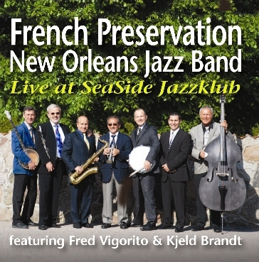 SJKCD02 FPCD 14 seaside jazz