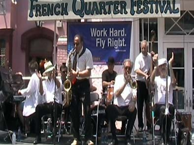 french preservation french quarter fest